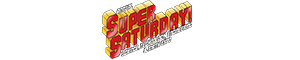 Super Saturday STEM Expo